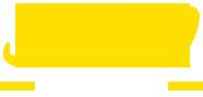 Logo de Jujuy Online
